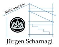 Zimmerei Scharnagl
