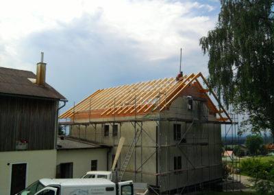 geruestbau-tirschenreuth-scharnagl-5
