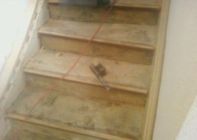treppen-renovierung-tirschenreuth-15