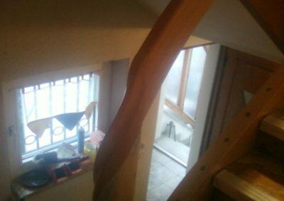 treppen-renovierung-tirschenreuth-19